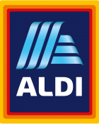 new-aldi-logo-png-latest-